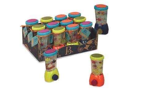 Battat / B brand Jeux d'eau