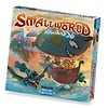 Days of Wonder SMALLWORLD EXT- SKY ISLANDS