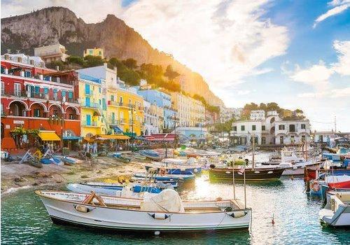 Clementoni Capri