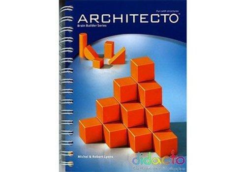 Livre Architecto