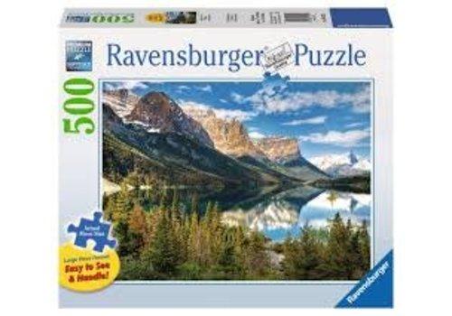 Ravensburger Belle vue