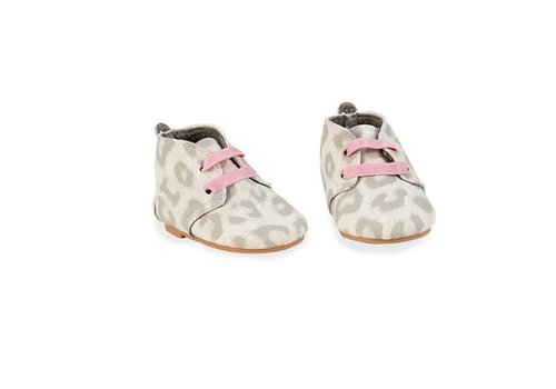 Our generation Chaussures OG - Purr-fect Footprint