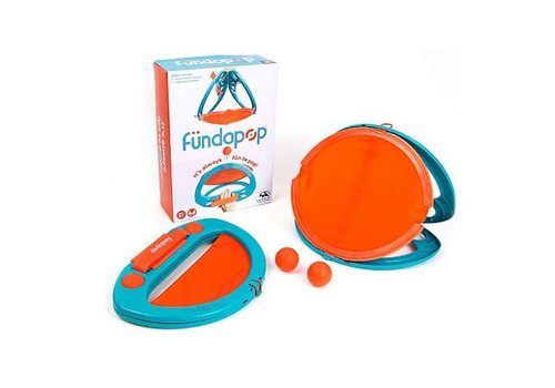 Marbles Fundapop