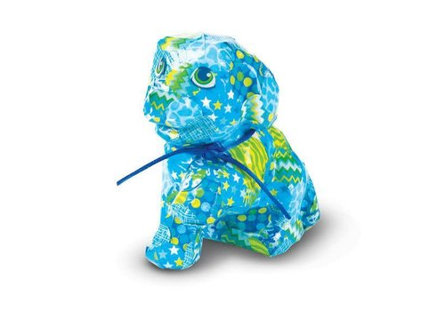 Melissa & Doug Decoupage Made Easy Puppy