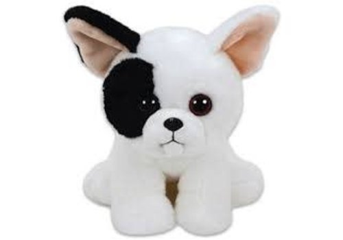 ty Marcel - bulldog 8''