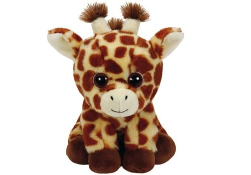 ty Peaches - Giraffe 8''
