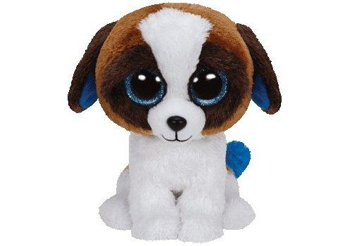 ty Duke 6'' Dog