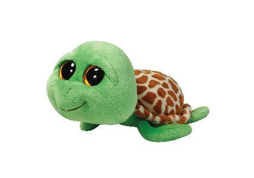 ty Zippy 6''Turtle