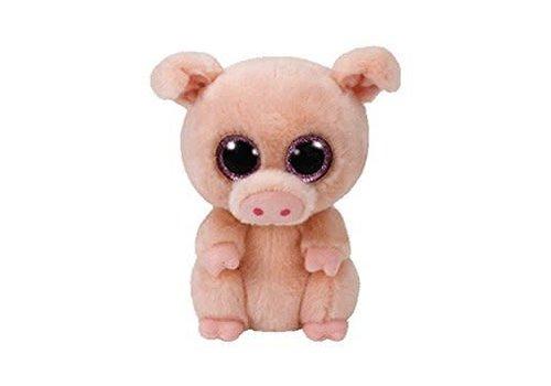 ty Piggley 6''