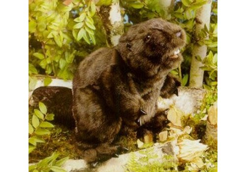 folkmanis Beaver 18''