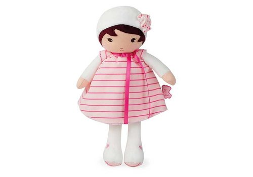 Kaloo Tendresse doll - Large