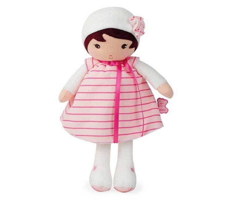 Tendresse doll - Large