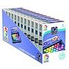 Smart Games DISP-12:IQ STARS (MULT.)
