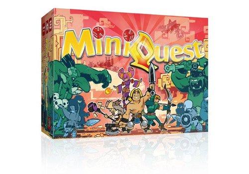 Moonster Games Asia Miniquest