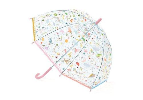 Little Big Room Parapluie / Petites légèretés
