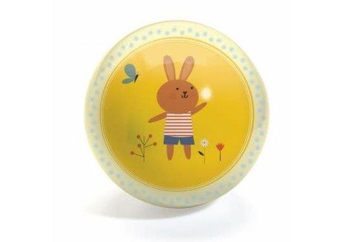 Djeco Ballon 12 cm / Sweety