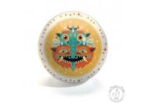 Djeco Ballon 15 cm / Totem