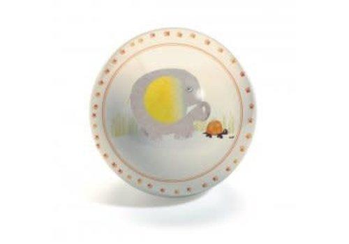 Djeco Ball 15 cm / Savana