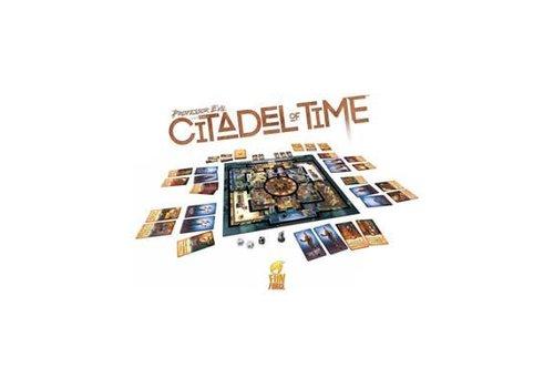 Citadelle du Temps