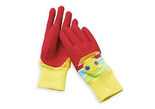 Melissa & Doug Gants de préhensions - Giddy Buggy Good Gripping Gloves