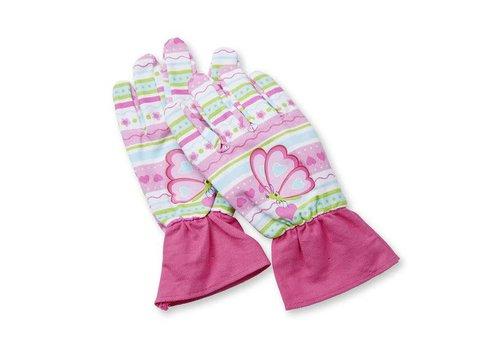 Melissa & Doug Gants papillon - Cute Pie Buttefly Gloves