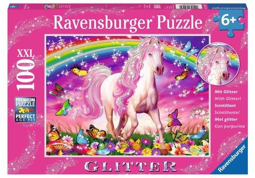 Ravensburger Rêve de Cheval
