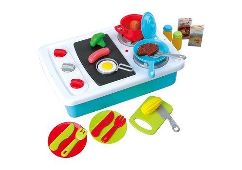 Playgo-ma cuisinière 2en1 27# (18)