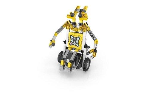 Engino Stem Robotique erp mini 1.3
