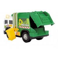 Action series Camon de recyclage 30 cm