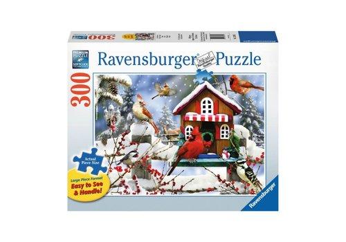 Ravensburger Hôtel à oiseaux