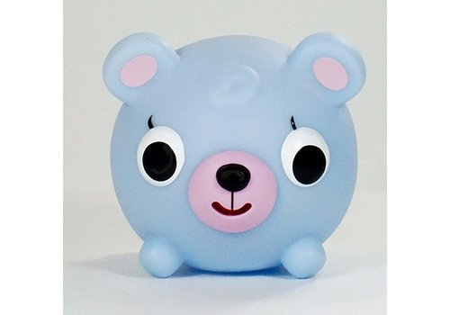 Sankyo Toys Jabber Ball