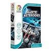 Smart Games Alerte Asteroide