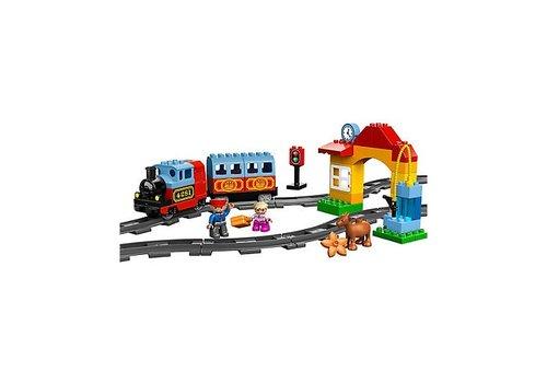 Lego Duplo Mon premier train