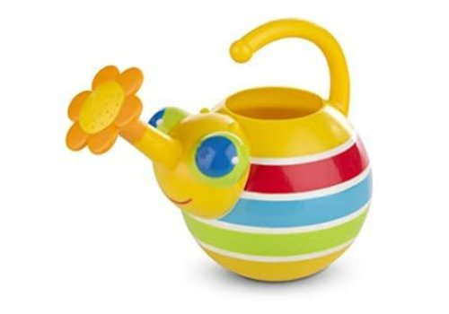 Melissa & Doug Arrosoir insecte - Giddy Buggy Watering Can