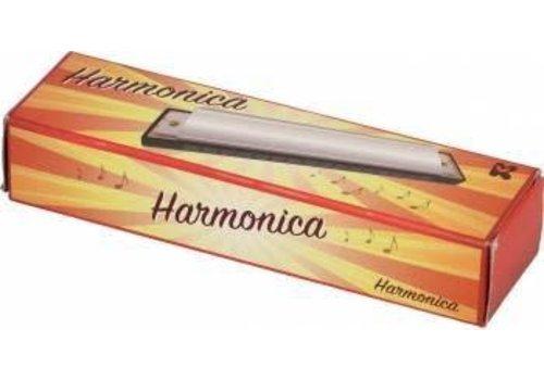 keycraft Harmonica