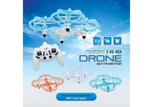 Drone Sky Phantom