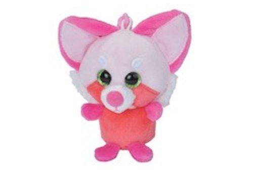LIL SCENTS RED PANDA CHERRY