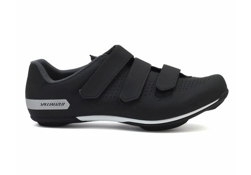 Specialized Sport RBX Road Shoe