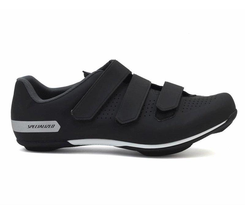 Sport RBX Road Shoe