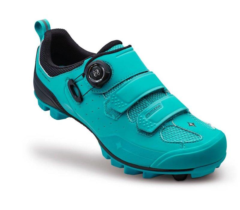 Motodiva Women's MTB Shoe