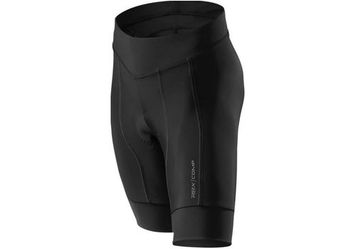 Specialized RBX Comp Short Women