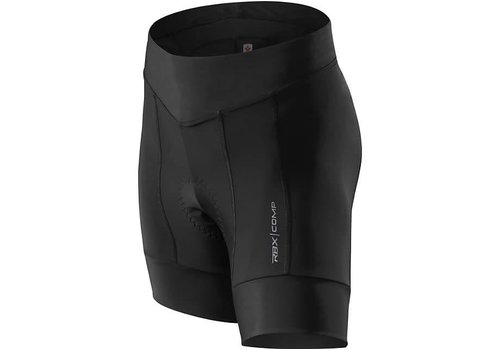 Specialized RBX Comp Shorty Women