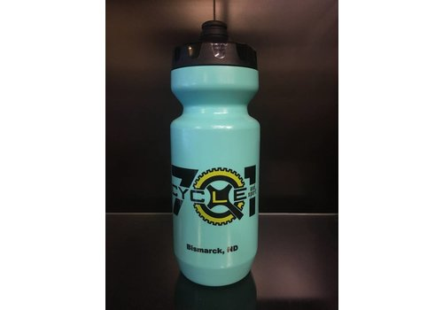 Specialized Purist 22 oz. bottle