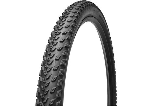 Specialized Fast Trak Grid 2BR Tire
