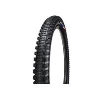 Slaughter Grid 2BR Tire