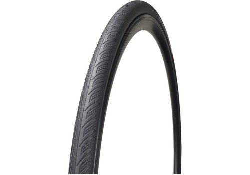 Specialized All Condition Armadillo Elite Tire