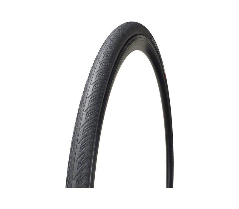 All Condition Armadillo Elite Tire