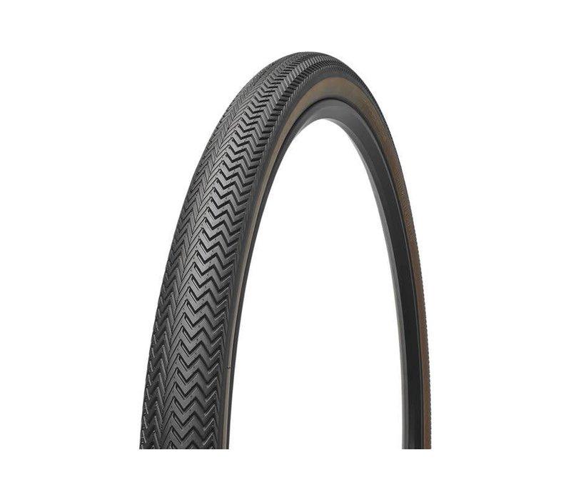 Sawtooth 2BR Tire