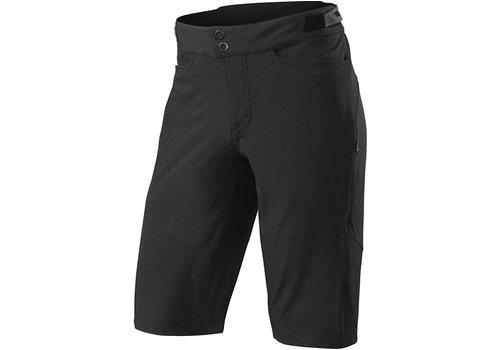 Specialized Enduro Comp Short