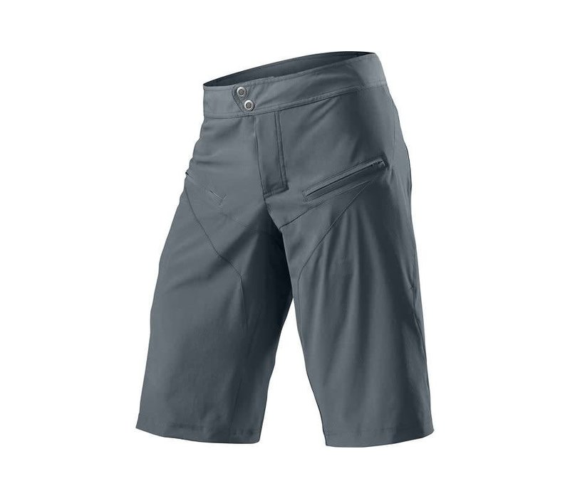 Atlas XC Comp Short